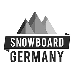 snowboard_germany_logo_sw.png